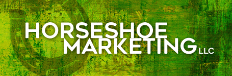 HorseshoeMarketingLLC
